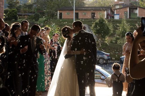 Creta-Event-Styling-Matrimonio-Marcela-Federico (85).jpg