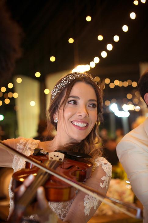 Creta-Event-Styling-Matrimonio-Vix-Nico (4).jpg