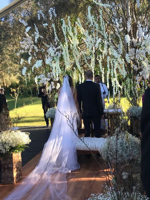 Creta-Event-Styling-Matrimonio-Vero-Sebas (25).jpg