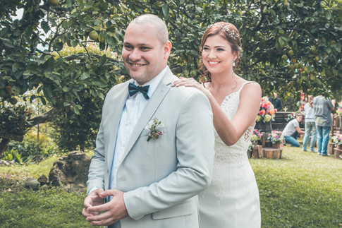 Creta-Event-Styling-Matrimonio-Isabel-Walter (5).jpg