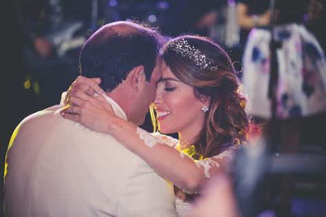 Creta-Event-Styling-Matrimonio-Vix-Nico (5).jpg