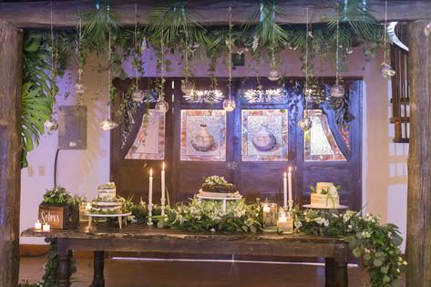 Creta-Event-Styling-Matrimonio-Caro-Carlos (30).jpg