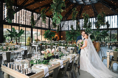 Creta-Event-Styling-Matrimonio-Laura-Man
