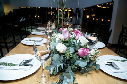 Creta-Event-Styling-Matrimonio-Ingrid-Fabio (21).jpg