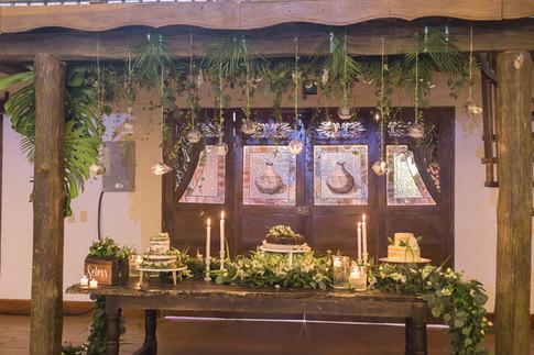 Creta-Event-Styling-Matrimonio-Caro-Carlos (31).jpg