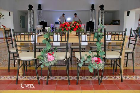 Creta-Event-Styling-Matrimonio-Maria-Paulina-Pipe (13).jpg