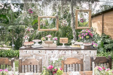 Creta-Event-Styling-Matrimonio-Isabel-Walter (23).jpg