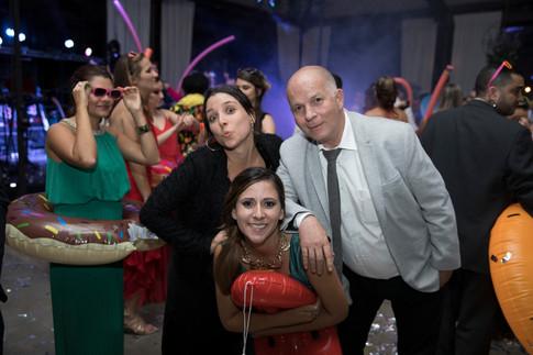 Creta-Event-Styling-Matrimonio-Marcela-Federico (76).jpg