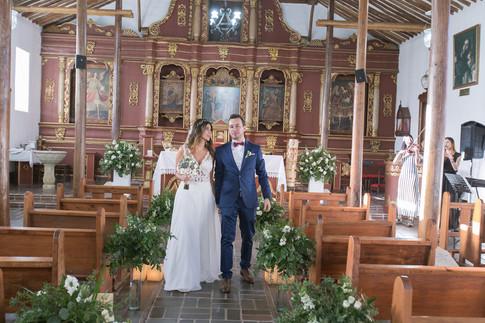 Creta-Event-Styling-Matrimonio-Caro-Carlos (18).jpg
