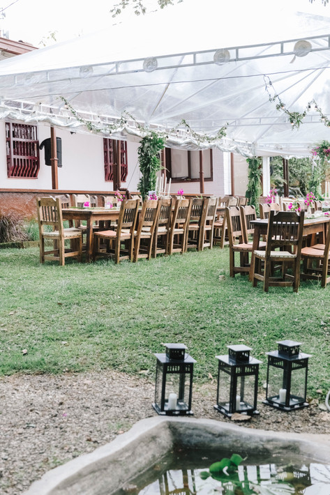 Creta-Event-Styling-Matrimonio-Caro-Pablo (36).jpg