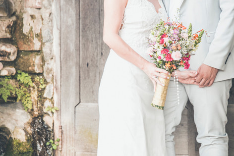 Creta-Event-Styling-Matrimonio-Isabel-Walter (43).jpg