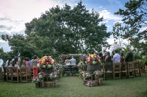 Creta-Event-Styling-Matrimonio-Isabel-Walter (34).jpg