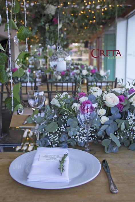 Creta-Event-Styling-Matrimonio-Ingrid-Fabio (2).jpg