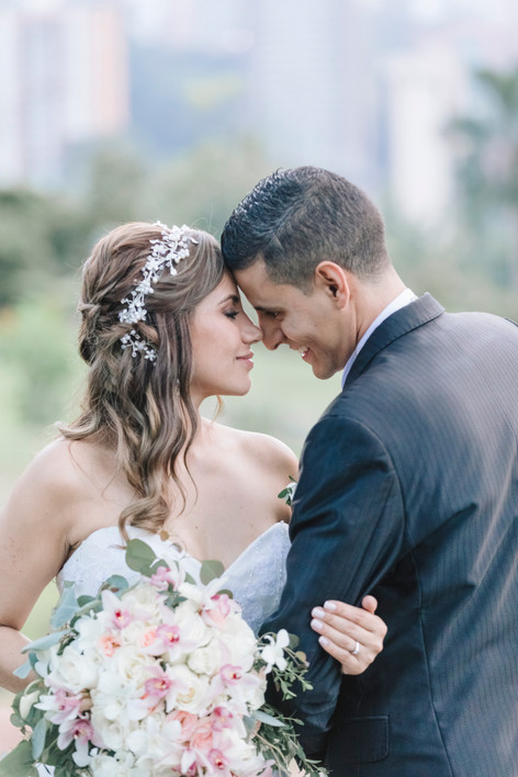 Creta-Event-Styling-Matrimonio-Angela-Pedro (42).jpg