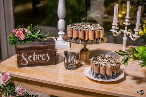 Creta-Event-Styling-Matrimonio-Isabella Sousa (3).jpg