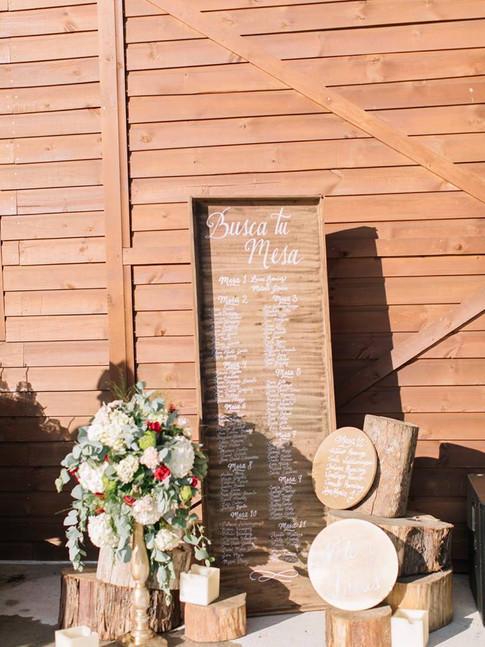 Creta-Event-Styling-Matrimonio-Mile-Lucas (18).jpg