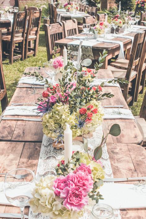 Creta-Event-Styling-Matrimonio-Isabel-Walter (16).jpg
