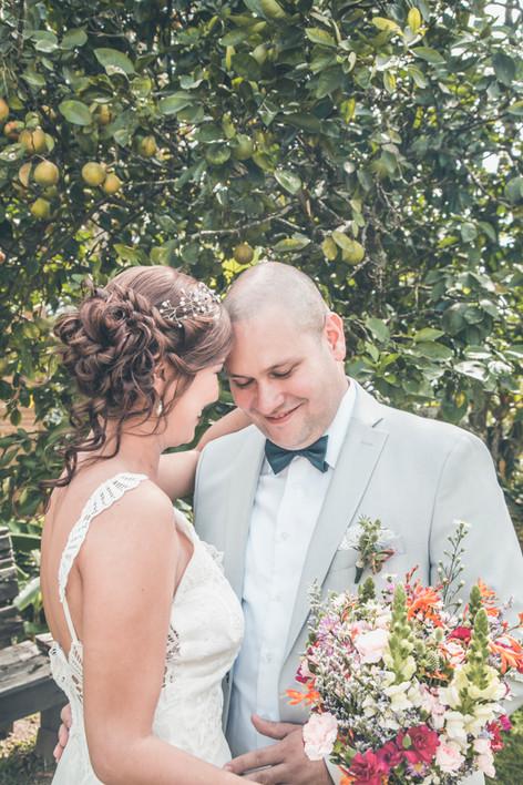 Creta-Event-Styling-Matrimonio-Isabel-Walter (6).jpg