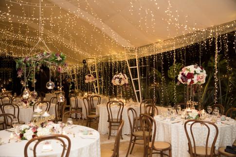 Creta-Event-Styling-Matrimonio-Angela-Pedro (28).jpg
