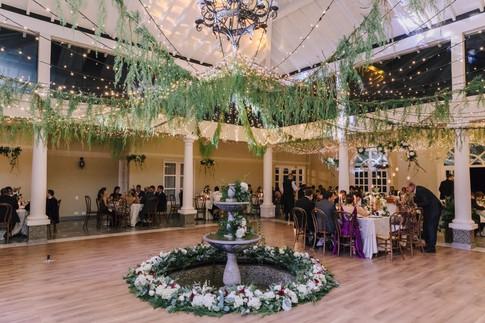 Creta-Event-Styling-Matrimonio-Maria-Andres (27).jpg