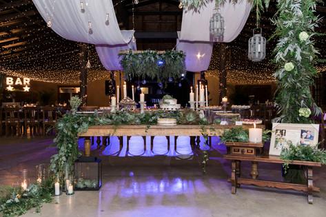 Creta-Event-Styling-Matrimonio-Cata-Sergio (19).jpg