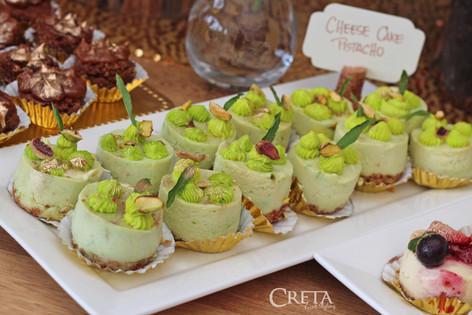 Creta-Event-Styling-Matrimonio-Maria-Paulina-Pipe (45).jpg