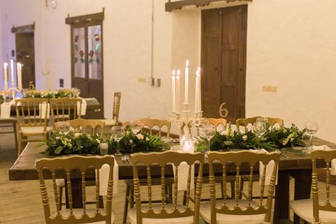 Creta-Event-Styling-Matrimonio-Caro-Carlos (42).jpg