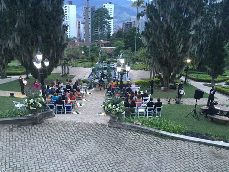 Creta-Event-Styling-Matrimonio-Julieta (39).jpg
