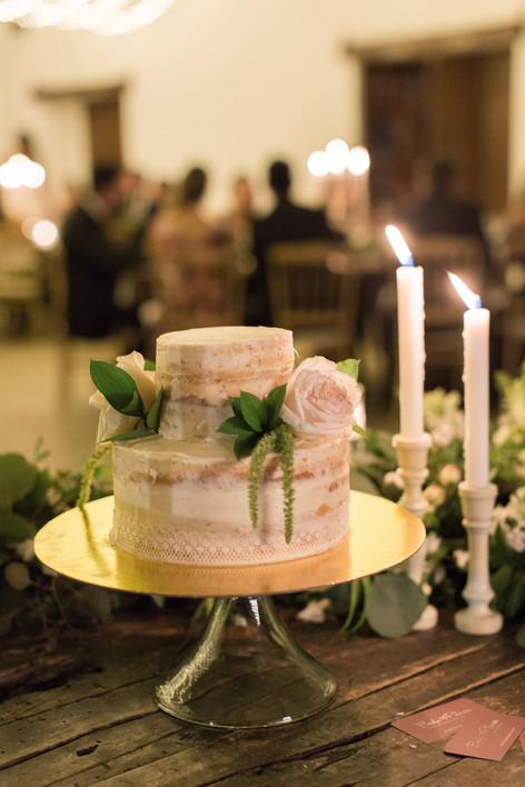 Creta-Event-Styling-Matrimonio-Caro-Carlos (54).jpg