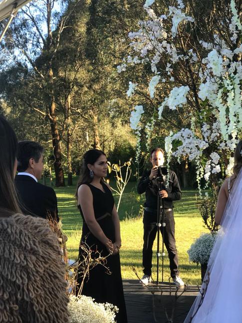Creta-Event-Styling-Matrimonio-Vero-Sebas (24).jpg