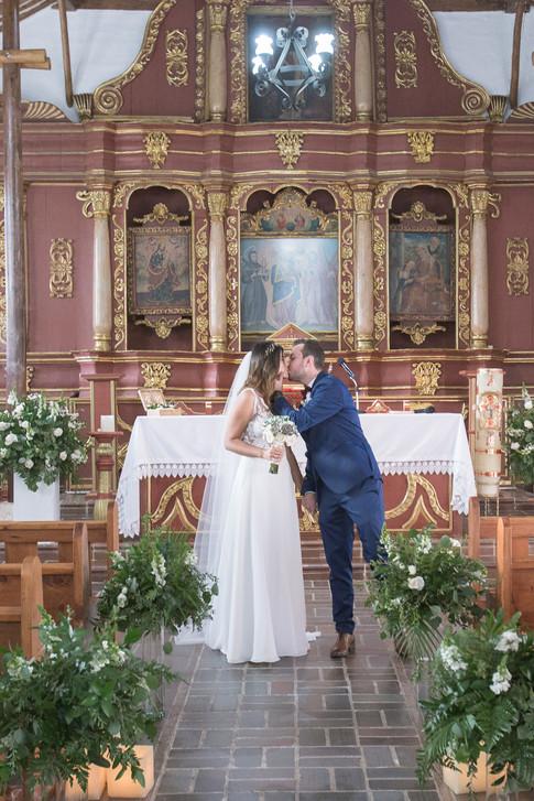 Creta-Event-Styling-Matrimonio-Caro-Carlos (14).jpg