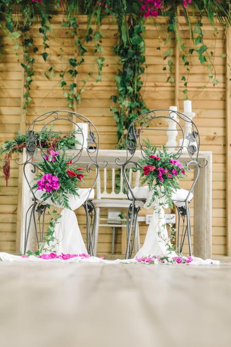 Creta-Event-Styling-Matrimonio-Caro-Pablo (3).jpg