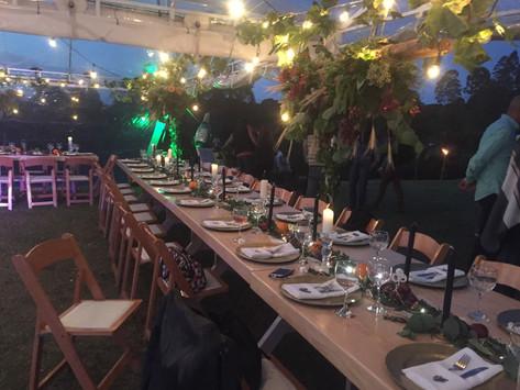 Creta-Event-Styling-Evento-Cumpleaños (16).jpg