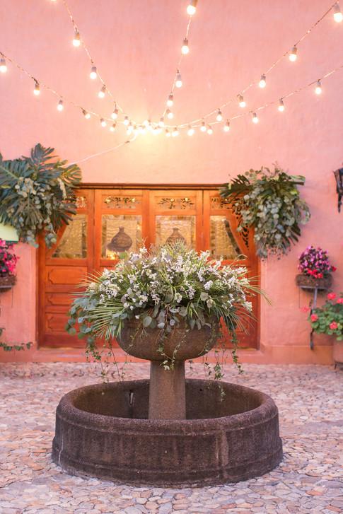 Creta-Event-Styling-Matrimonio-Caro-Carlos (28).jpg