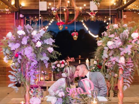Creta-Event-Styling-Matrimonio-Mile-Lucas (24).jpg