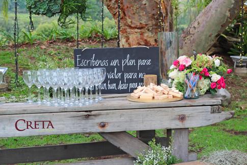 Creta-Event-Styling-Matrimonio-Maria-Paulina-Pipe (48).jpg