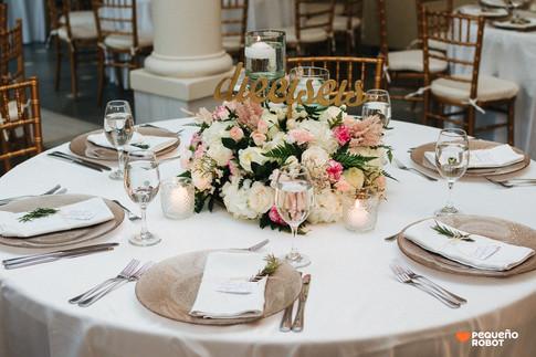 Creta-Event-Styling-Matrimonio-MaAdelaid