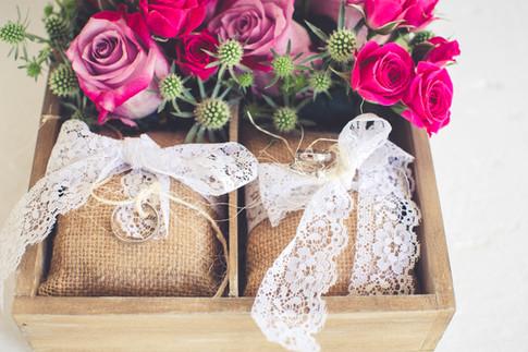 Creta-Event-Styling-Matrimonio-Isabel-Walter (1).jpg