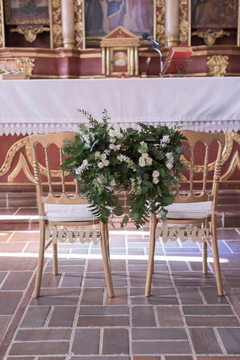 Creta-Event-Styling-Matrimonio-Caro-Carlos (11).jpg