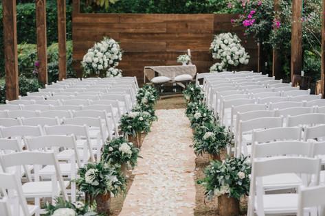 Creta-Event-Styling-Matrimonio-Maria-Andres (30).jpg
