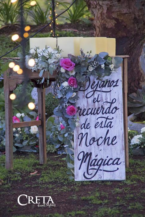 Creta-Event-Styling-Matrimonio-Ingrid-Fabio (9).jpg