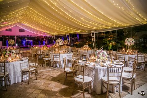 Creta-Event-Styling-Matrimonio-Isabella Sousa (19).jpg