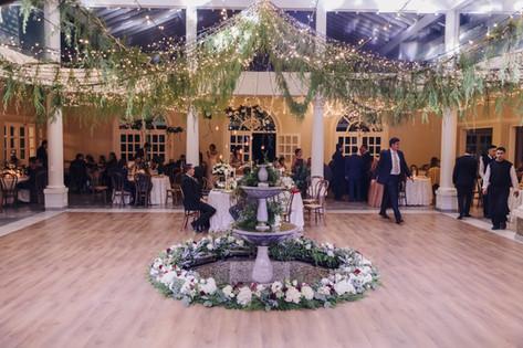 Creta-Event-Styling-Matrimonio-Maria-Andres (26).jpg
