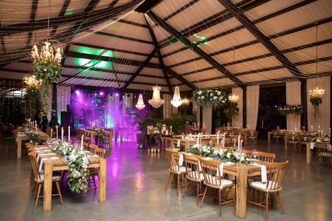Creta-Event-Styling-Matrimonio-Marcela-Federico (34).jpg
