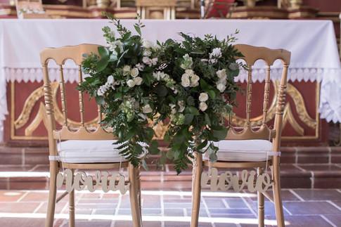 Creta-Event-Styling-Matrimonio-Caro-Carlos (12).jpg