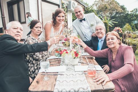 Creta-Event-Styling-Matrimonio-Isabel-Walter (49).jpg
