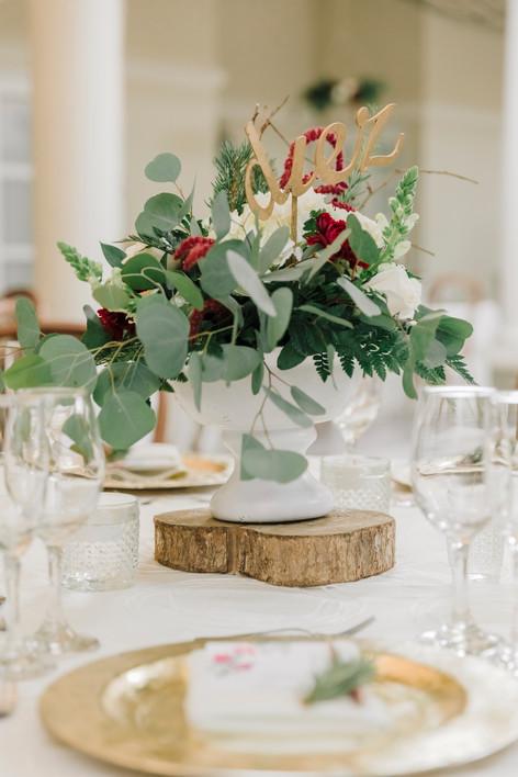 Creta-Event-Styling-Matrimonio-Maria-Andres (5).jpg