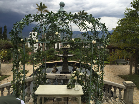 Creta-Event-Styling-Matrimonio-Julieta (2).jpg