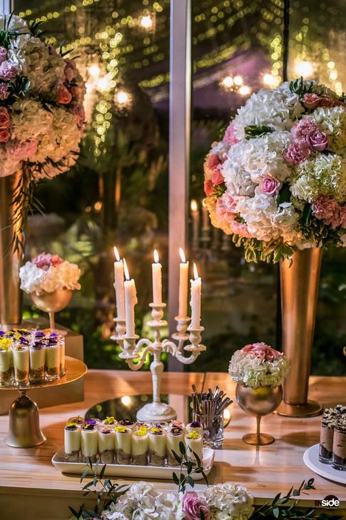 Creta-Event-Styling-Matrimonio-Isabella Sousa (13).jpg
