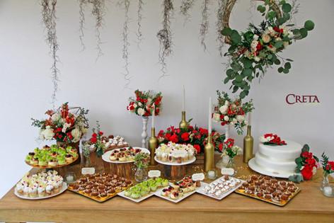 Creta-Event-Styling-Matrimonio-Maria-Paulina-Pipe (29).jpg